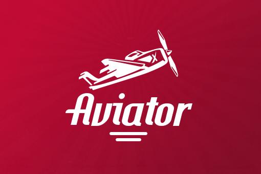 Игровой автомат Aviator — увлекательная онлайн-игра в казино Favorit